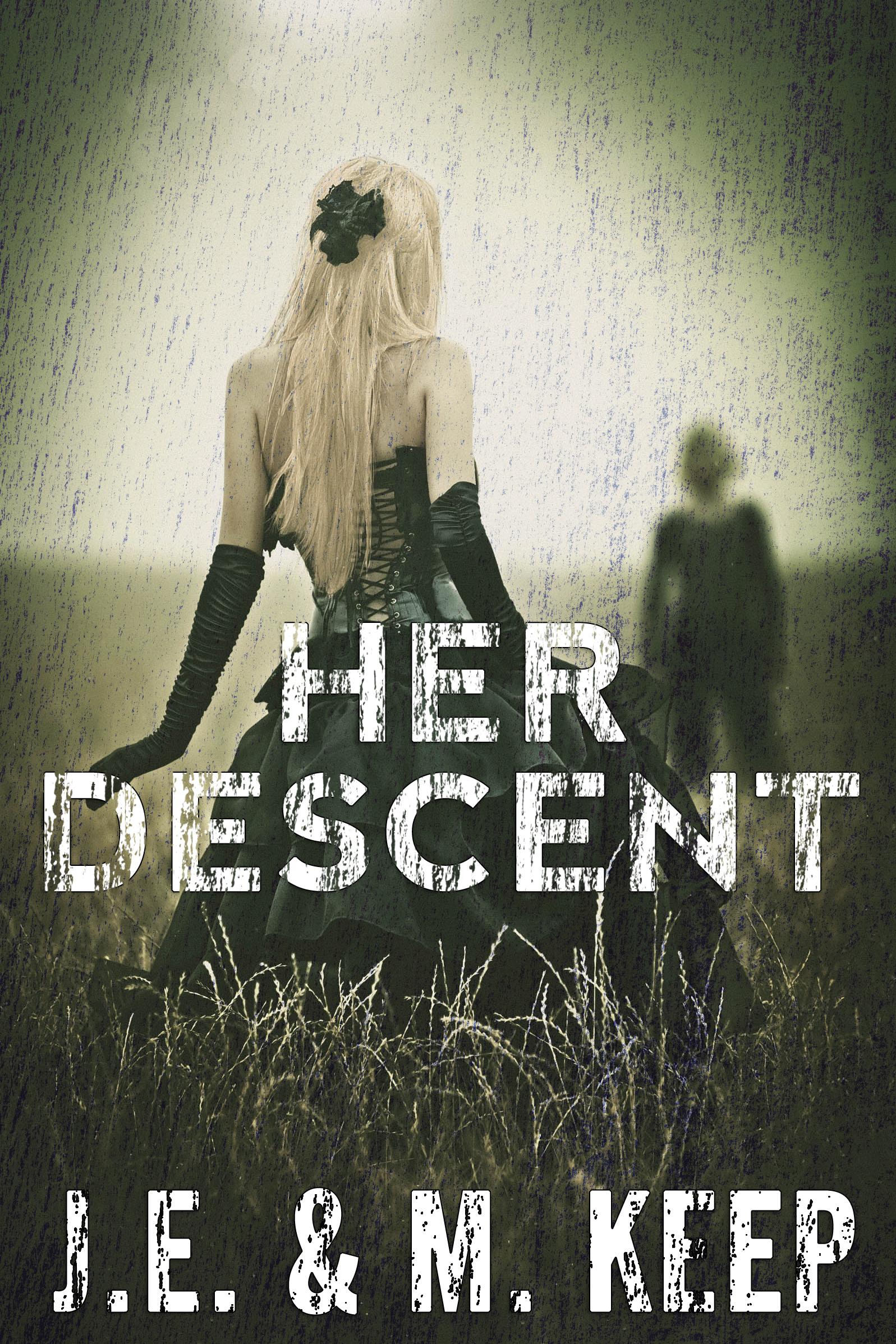 Her Descent