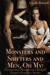 MonstersShiftersMen_160x240
